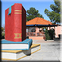 nogales library park