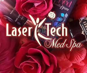 Nogales LaserTech Medspa