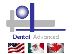 Nogales Dental Advanced - your dentist in Nogales