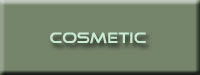 cosmetic dentistry specialty button