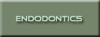 endodontics specialty button