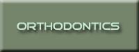 orthodontics specialty button