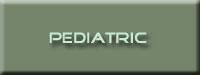 pediatric dentistry specialty button
