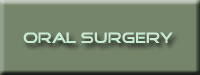 oral surgery specialty button