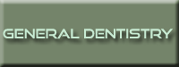 general dentistry button 200x75