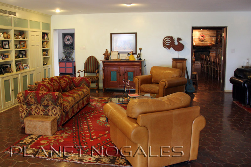 planet nogales bed and breakfasts