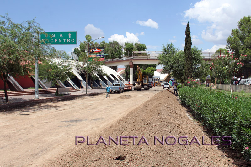 How Plutarco Elias Calles looks in August 2015