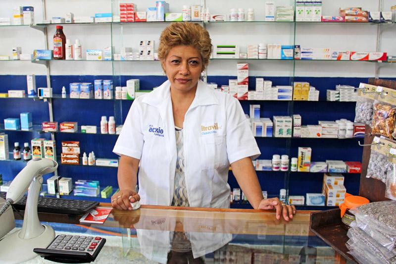 nogales farmacia silvia