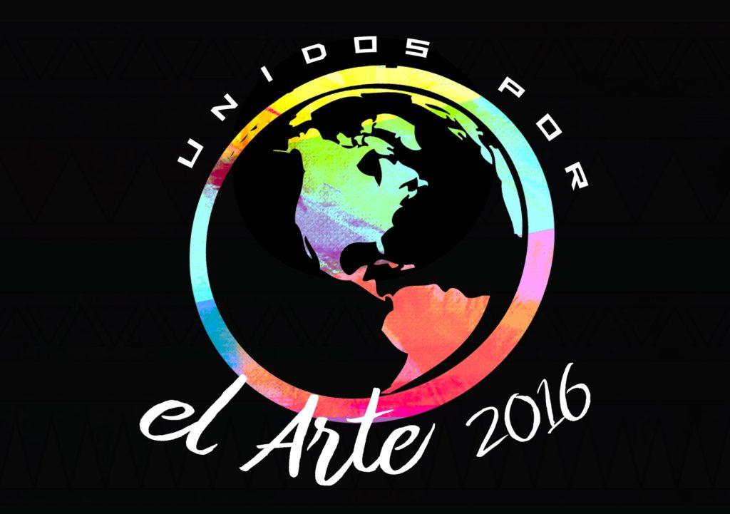 Festival Unidos por el Arte en Nogales, Sonora
