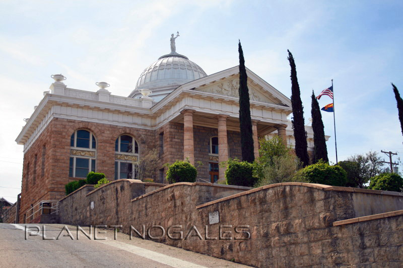http://planetnogales.com/wp-content/uploads/2017/01/courthouse0331-021pn.jpg
