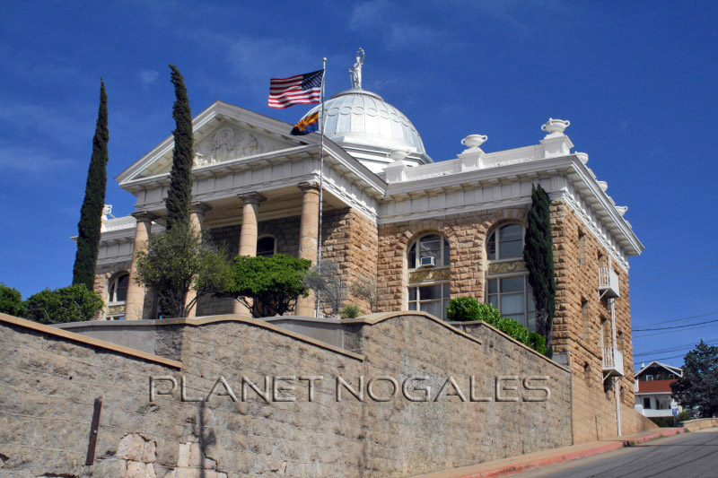 http://planetnogales.com/wp-content/uploads/2017/01/courthouse0331-205pn.jpg