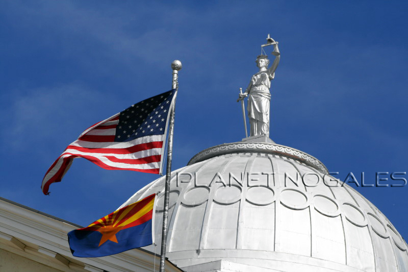 http://planetnogales.com/wp-content/uploads/2017/01/courthouse0331-211t.jpg